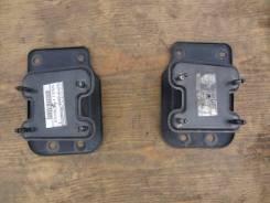Кронштейн усилителя заднего бампера левый/правый Infiniti FX35, FX45