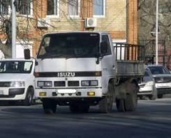 Перевозка металлолома и прочих грузов