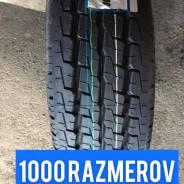 Toyo H08, C 175/75 R16 101/99S