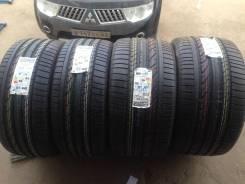 Bridgestone Dueler H/P Sport, 315/35 R20 110Y , 275/40/20 106W