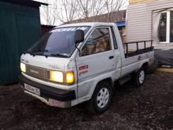 Toyota Town Ace. Продам Грузовик, 1 500куб. см., 1 000кг., 4x2