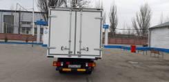 Hyundai. Продается грузовик Хендай HD35 рефрижератор, 2 500куб. см., 1 700кг.