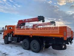 Fassi MVF S1556, 2020