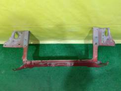 Рамка радиатора (телевизор) ВАЗ 2190 Гранта/Калина2, Datsun onDO/miDO