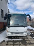 Higer KLQ6928Q. Продам автобус Higer KLQ 6928Q, 35 мест