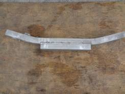 Жесткость бампера задняя контрактная Infiniti FX35, FX45