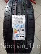 Duraturn Mozzo Sport, 235/60 R18 107W XL