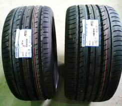 Toyo Proxes Sport SUV, 255/50 R19, 285/45 R19