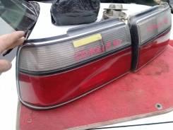 Продам стоп сигнал L/R на Toyota Corolla AE90