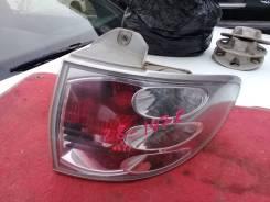 Продам стоп сигнал R на Toyota Estima Hybrid AHR10