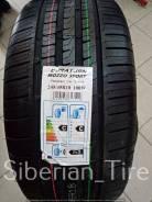 Duraturn Mozzo Sport, 245/45 R18 100W XL