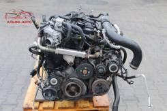 Контрактный двигатель на Ниссан! Гарантия Качества! Надежный!