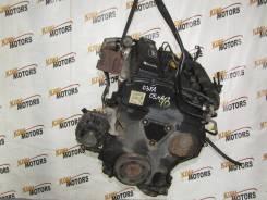 Контрактный двигатель Форд Транзит D3FA 2,0 TDI 2000-2006 Форд Транзит