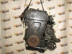 Контрактный двигатель P8FA Ford Transit 2,2TD 2006-2012