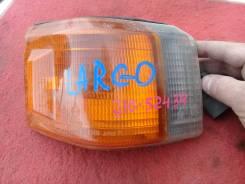 Продам габарит R на Nissan Largo