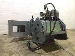 Фреза дорожная 300 мм от завода-производителя для минипогрузчиков