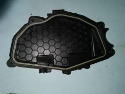 Корпус блок предохранителей Audi A6 C7 A7 2011-2018
