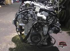 Контрактный Двигатель OPEL, прошла проверку по ГОСТ