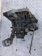 МКПП Fiat Marea 1998,1.8 л., бензин