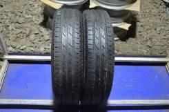 Bridgestone Ecopia EX10, 175/70 R14