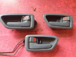 Ручка двери внутренняя Toyota Camry Gracia 1997 SXV20