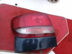 Продам стоп сигнал L на Toyota Corona SF