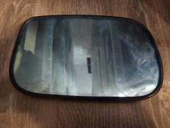 Зеркало Honda Accord / Inspire
