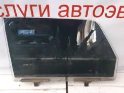 Стекло переднее правое ВАЗ 2107
