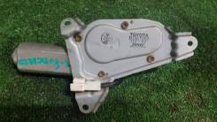 Моторчик заднего дворника Toyota Funcargo [85130-52020]
