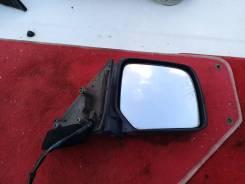 Продам зеркало левое/правое на Toyota Town Ace CR30
