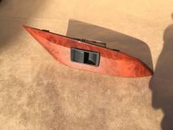 Блок управления стеклоподъемниками Lexus RX450h, левый задний
