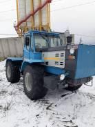 ХТЗ Т-150. Продам трактор Т-150, 236 л.с. Под заказ