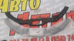 Панель замка капота Mazda CX-5 Мазда CX5 2012