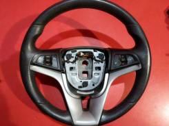 Руль Chevrolet