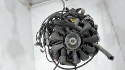 Двигатель (ДВС), Chevrolet Express
