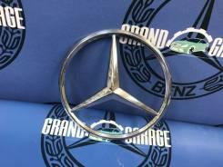Эмблема Mercedes ML-Class, SL-Class, S-Class, CL-Class, SLK-Class 2003 [6388170116,,A6388170116,,1298880116,,2078170316]