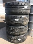 WinRun R330, 235/45 R17