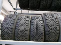 Goodyear UltraGrip 500, 215/60 16
