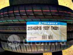 Triangle Sports TH201, 255/45 R18