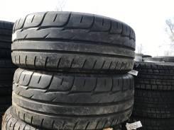 Bridgestone Potenza RE-11, 205/55 R16