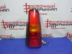 СТОП-Сигнал Suzuki Jimny, Jimny Sierra [339808720], правый задний