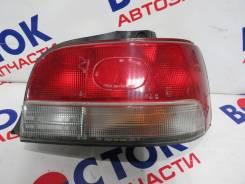 Стоп Daihatsu Charade G200S, правый