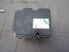 Блок АБС INFINITI Q30 1.5 DCI A0914310000
