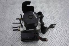 Блок АБС DODGE CALIBER P05105142AD 2WD