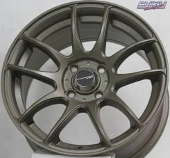 NEW! Комплект дисков Style CR-Kiwami R15 7J ET38 4*100 (L126)