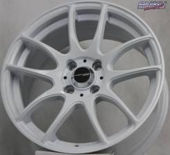 NEW! Комплект дисков Style CR-Kiwami R16 7J ET35 4*100 (L133)