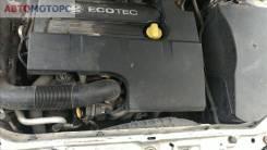 Двигатель Opel Signum 2004, 2.2 л, бензин (Z22YH)