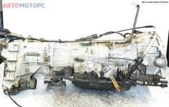 АКПП Suzuki Grand Vitara 2005,2.7 л., бензин