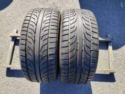 Bridgestone Grid II. летние, б/у, износ 10%