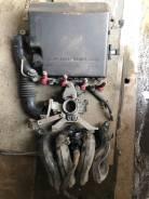 Инжектор, форсунка. Daihatsu YRV, M201G K3VE
